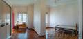4-комнатная квартира, 170.9 м², 1/7 эт., Жамакаева 254/2 — Аль-Фараби  - Изображение #7, Объявление #1626164