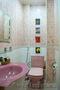 4-комнатная квартира, 120 м², 5/6 эт., мкр Мамыр-7, Момышулы 12 — Шаляпина  - Изображение #9, Объявление #1626450