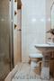 5-комнатная квартира, 176.2 м², 3/3 эт., Аль-Фараби 43 — проспект Сейфуллина - Изображение #9, Объявление #1626599