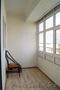 2-комнатная квартира, 53 м², 9/9 эт., проспект Назарбаева 77 — Жибек жолы - Изображение #9, Объявление #1626958