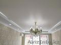 натяжные потолки в алматы - глянцевые, матовые, сатиновые, фотопечать - Изображение #9, Объявление #1621057