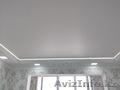 натяжные потолки в алматы - глянцевые, матовые, сатиновые, фотопечать - Изображение #10, Объявление #1621057