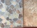 Плитка ПВХ напольная Южная Корея - Изображение #4, Объявление #1295598