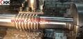 Запасные части привода ПТБ-1200 - Изображение #2, Объявление #1626087