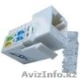 Продажа Сетевого оборудования - Изображение #6, Объявление #1627375