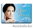 """Туалетное мыло """"Miss Paris"""", Объявление #1627191"""