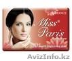 """Туалетное мыло """"Miss Paris"""" - Изображение #2, Объявление #1627191"""