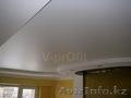 матовые натяжные потолки - Изображение #5, Объявление #1623289