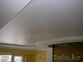 сатиновые натяжные потолки - Изображение #4, Объявление #1623291