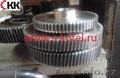 Запасные части привода ПТБ-1200 - Изображение #4, Объявление #1626087