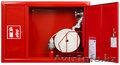 •Шкаф пожарный для 1 рукава, Объявление #1626723