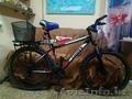 Продам горный велосипед Cross, Объявление #1483045