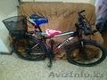 Продам горный велосипед Cross - Изображение #2, Объявление #1483045