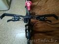Продам горный велосипед Cross - Изображение #3, Объявление #1483045