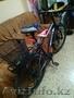 Продам горный велосипед Cross - Изображение #4, Объявление #1483045