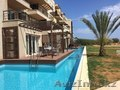Жильё       на           Кипре - Изображение #7, Объявление #1627128