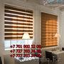 Ролл-шторы (рулонные шторы), москитные сетки, солнцезащитные системы, Объявление #1628339