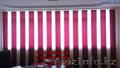 Вертикальные, горизонтальные жалюзи, ролл-шторы, также в рассрочку, Объявление #1628586