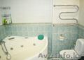 Проспект Назарбаева-Бектурова 3-х комнатная в кирпичном доме - Изображение #10, Объявление #1629833