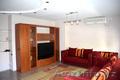 Проспект Назарбаева-Бектурова 3-х комнатная в кирпичном доме - Изображение #2, Объявление #1629833