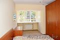 Проспект Назарбаева-Бектурова 3-х комнатная в кирпичном доме - Изображение #3, Объявление #1629833