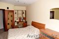 Проспект Назарбаева-Бектурова 3-х комнатная в кирпичном доме - Изображение #4, Объявление #1629833