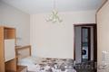 Проспект Назарбаева-Бектурова 3-х комнатная в кирпичном доме - Изображение #8, Объявление #1629833