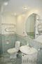 Проспект Назарбаева-Бектурова 3-х комнатная в кирпичном доме - Изображение #9, Объявление #1629833