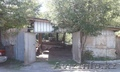 Продам 3-комнатный дом, 40 м², 5 сот. - Изображение #7, Объявление #1628687