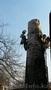 Спилим, обрежем деревья. Верхолаз (арборист) Евгений, спецтехника. - Изображение #5, Объявление #1337163