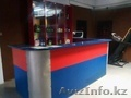 Продается бизнес - Тренажерный зал - Изображение #5, Объявление #1629675