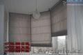 Римские шторы, жалюзи в рассрочку, также работаем с дилерами - Изображение #3, Объявление #1630722