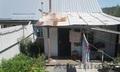 Продам 3-комнатный дом, 40 м², 5 сот. - Изображение #2, Объявление #1628687