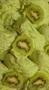 Изысканное итальянское мороженое для ресторанов и кафе г.Алматы, Астаны - Изображение #3, Объявление #1628749