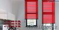 Рулонные шторы (ролл-шторы), жалюзи и др. системы - Изображение #4, Объявление #1628949