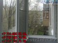 Ролл-шторы день ночь, жалюзи, москитные сетки в рассрочку - Изображение #4, Объявление #1631041