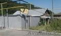 Продам 3-комнатный дом, 40 м², 5 сот. - Изображение #4, Объявление #1628687