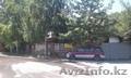 Продам 3-комнатный дом, 40 м², 5 сот. - Изображение #6, Объявление #1628687