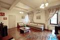 5-комнатная квартира, 144 м², 3/3 эт - Изображение #4, Объявление #1630976