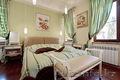 5-комнатная квартира, 144 м², 3/3 эт - Изображение #10, Объявление #1630976