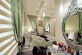 5-комнатная квартира, 144 м², 3/3 эт - Изображение #9, Объявление #1630976