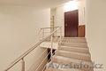 5-комнатная квартира, 144 м², 3/3 эт - Изображение #2, Объявление #1630976