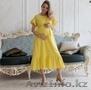 Ателье по пошиву женской одежды - Изображение #8, Объявление #1629612