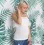 Ателье по пошиву женской одежды - Изображение #5, Объявление #1629612