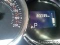 Срочно. Идеальное состояние. Renault Sandero в Алматы - Изображение #2, Объявление #1629115