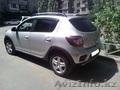 Срочно. Идеальное состояние. Renault Sandero в Алматы