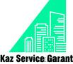 """Компания """"Kaz Service Garant"""" предлагает кондиционеры, котлы, бойлеры и другое, Объявление #1628442"""