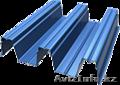 Профнастил С10-1100-t (стеновой)