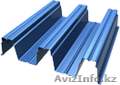 Профнастил С21-1000-t (стеновой), Объявление #1629735