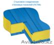 Стеновые сэндвич-панели с минераловатным утеплителем - Изображение #4, Объявление #799545